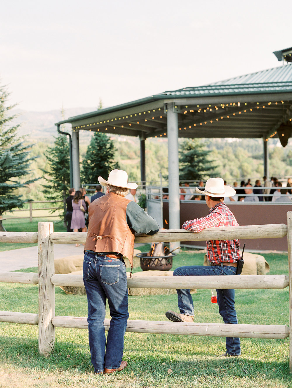 utah-ranch-wedding_0106.jpg