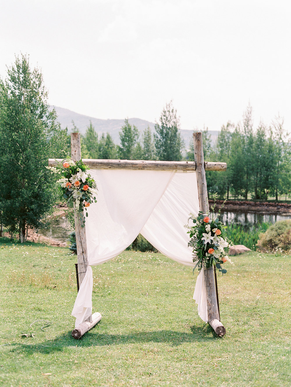 utah-ranch-wedding_0069.jpg