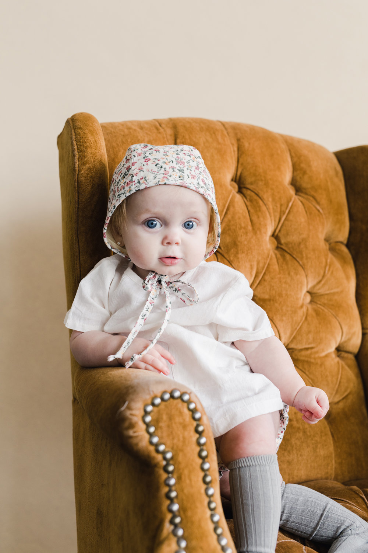 childrens-branding-heirloom-clothing-0002.jpg