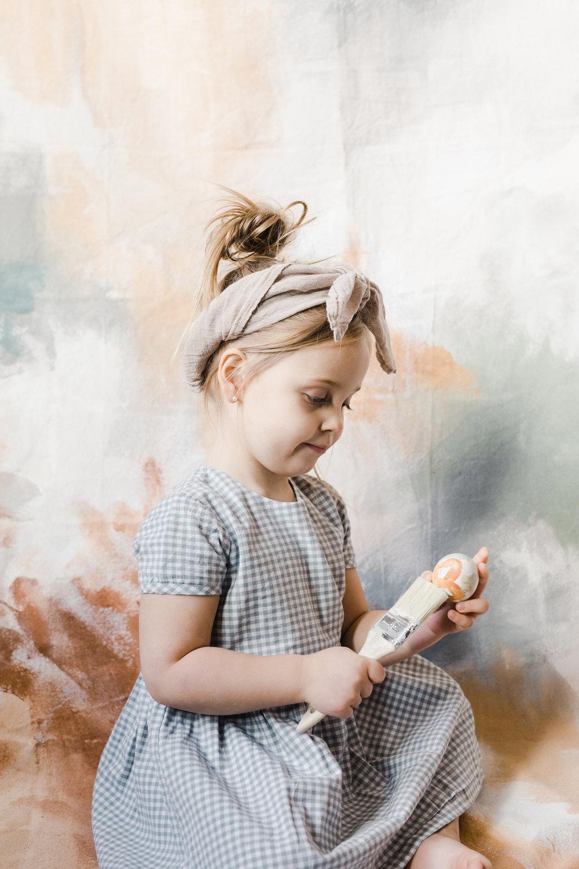 childrens-branding-heirloom-clothing-0007.jpg