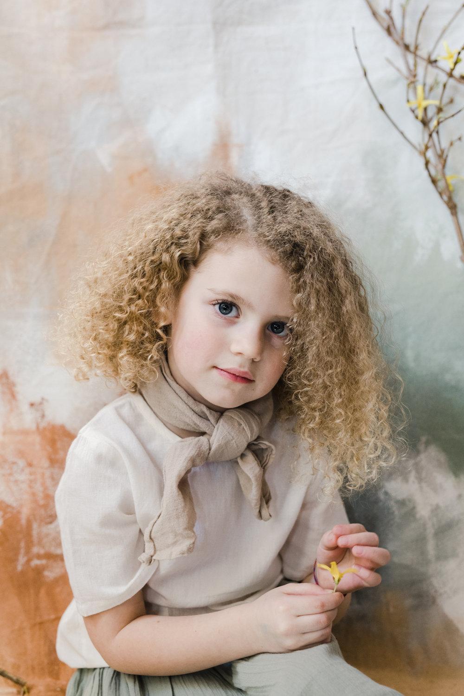 childrens-branding-heirloom-clothing-0008.jpg
