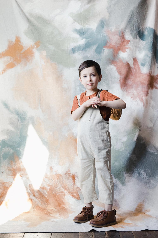 childrens-branding-heirloom-clothing-0009.jpg