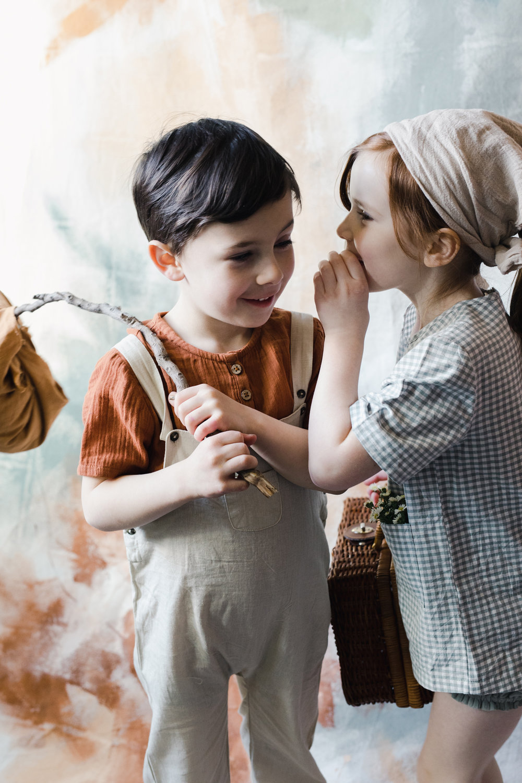 childrens-branding-heirloom-clothing-0010.jpg