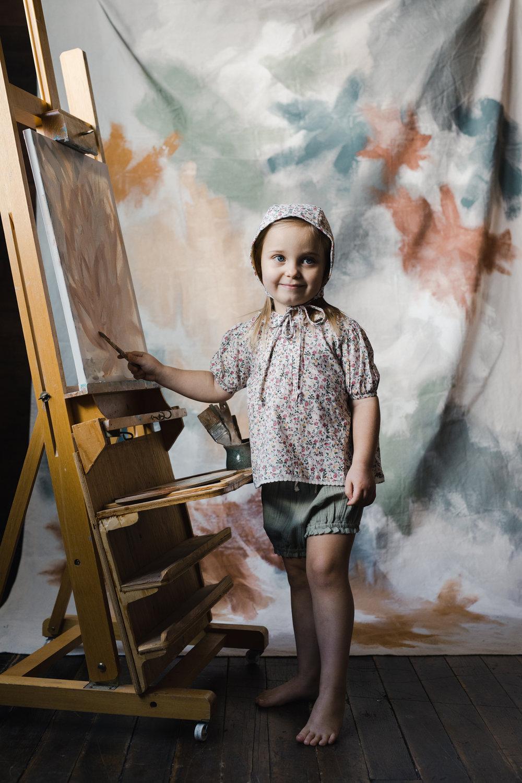 childrens-branding-heirloom-clothing-0012.jpg