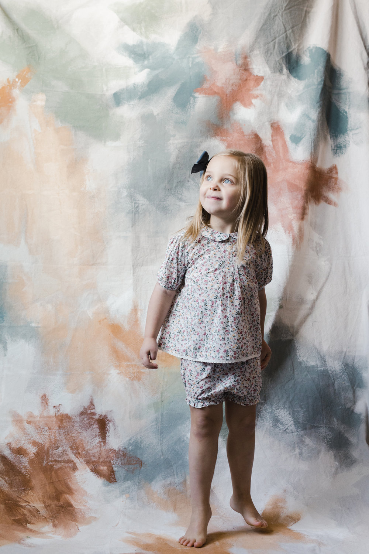 childrens-branding-heirloom-clothing-0013.jpg