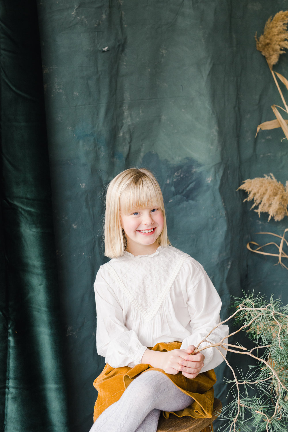 gillings-minisession-0031.jpg
