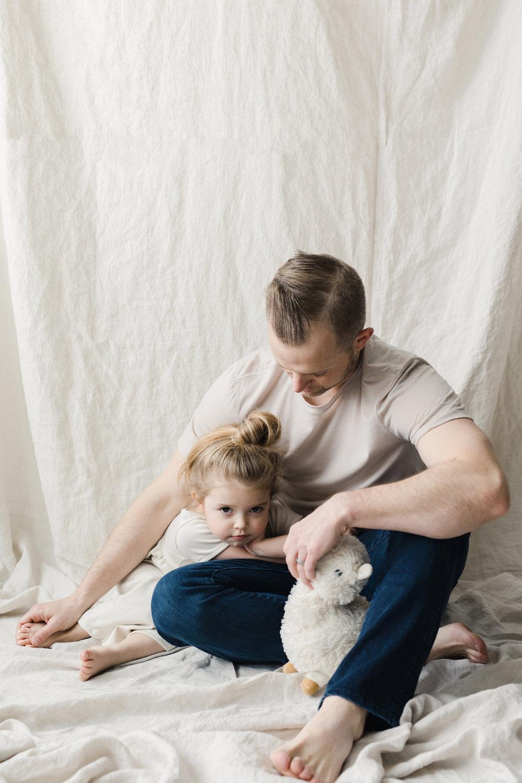 Richardson-Family_0105.jpg