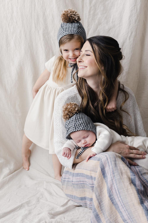 Richardson-Family_0165.jpg