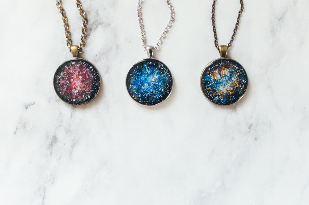 galaxy necklace_12.jpg