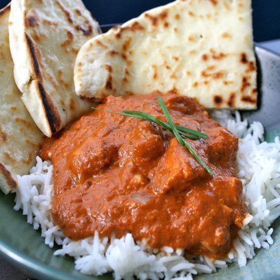 slow-cooker-chicken-tikka-masala