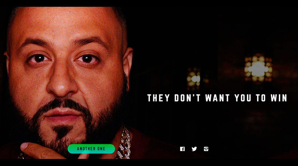 2015DJKhaled_2_Quotes_2111215.hero