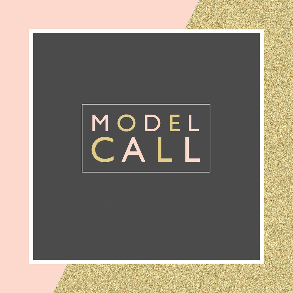 Who's Next? - FILL OUT THE MODEL TEAM APPLICATION & SHARE WITH A FRIEND, SOMEONE WHO WOULD MAKE A GREAT 2019 SENIOR REP.