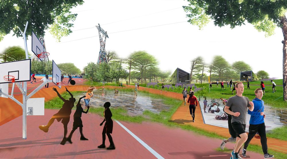 01_Traditional Sports Park-rev.jpg