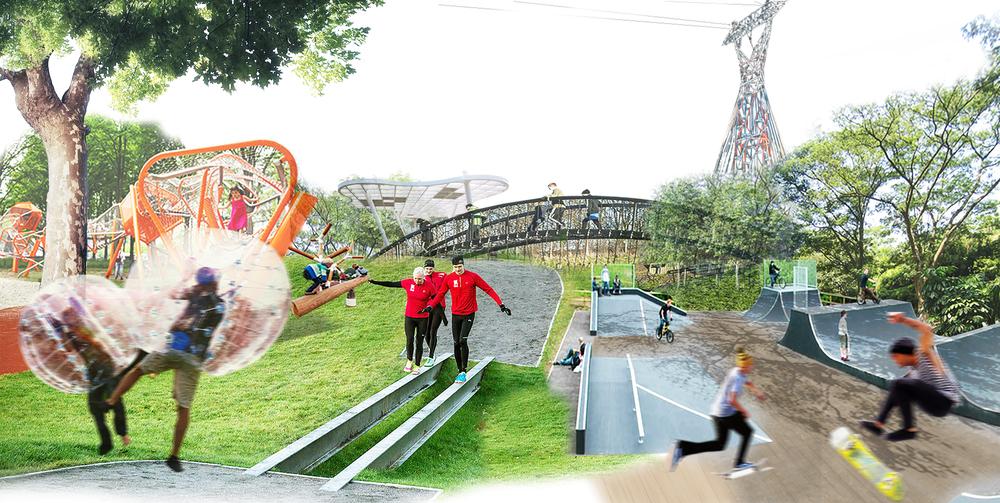04_Adventure Park Collage-rev.jpg