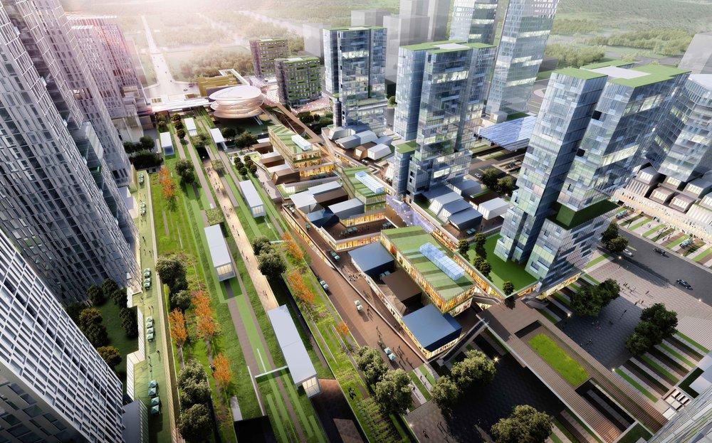 SGH Kunming CBD 2.jpg