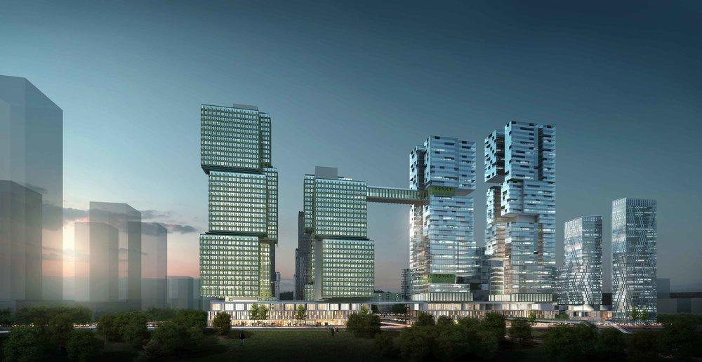 SGH Kunming CBD 1.jpg