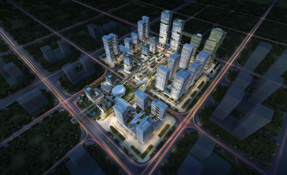 SGH Kunming CBD 8.jpg