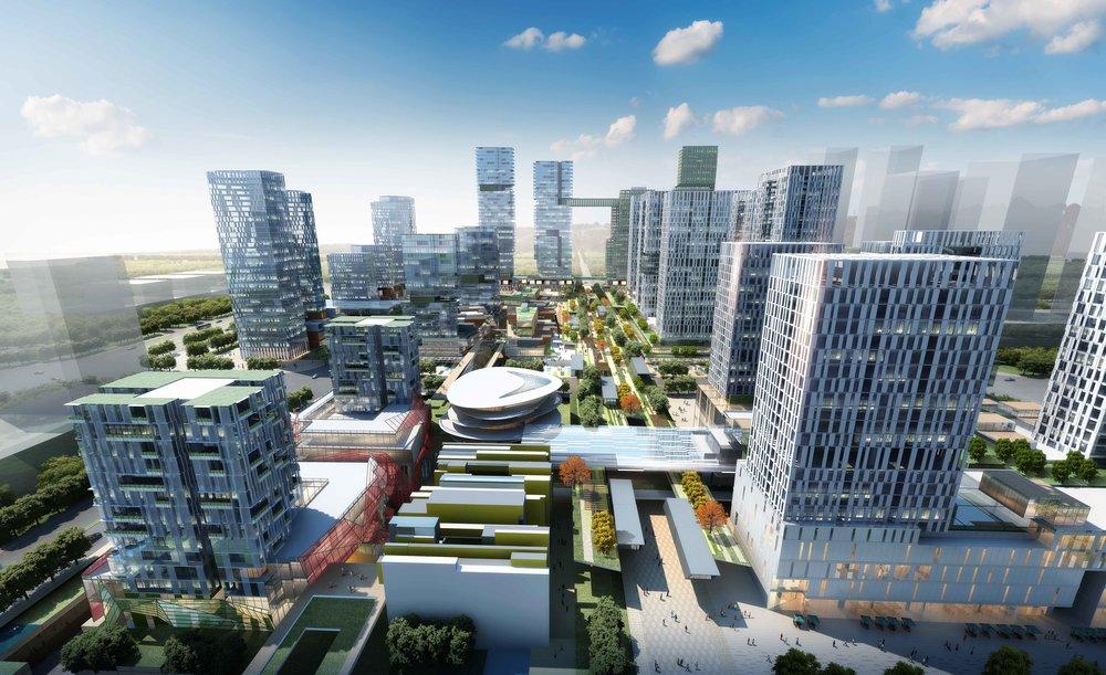 SGH Kunming CBD 9.jpg