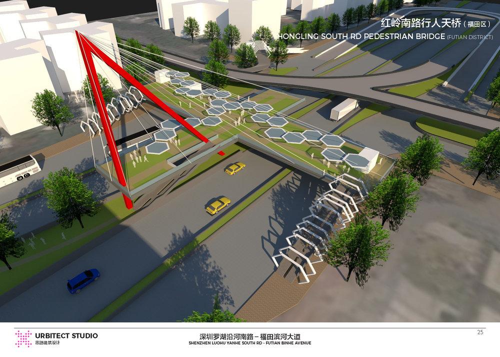 170707_Three Pedestrian_Page_25.jpg