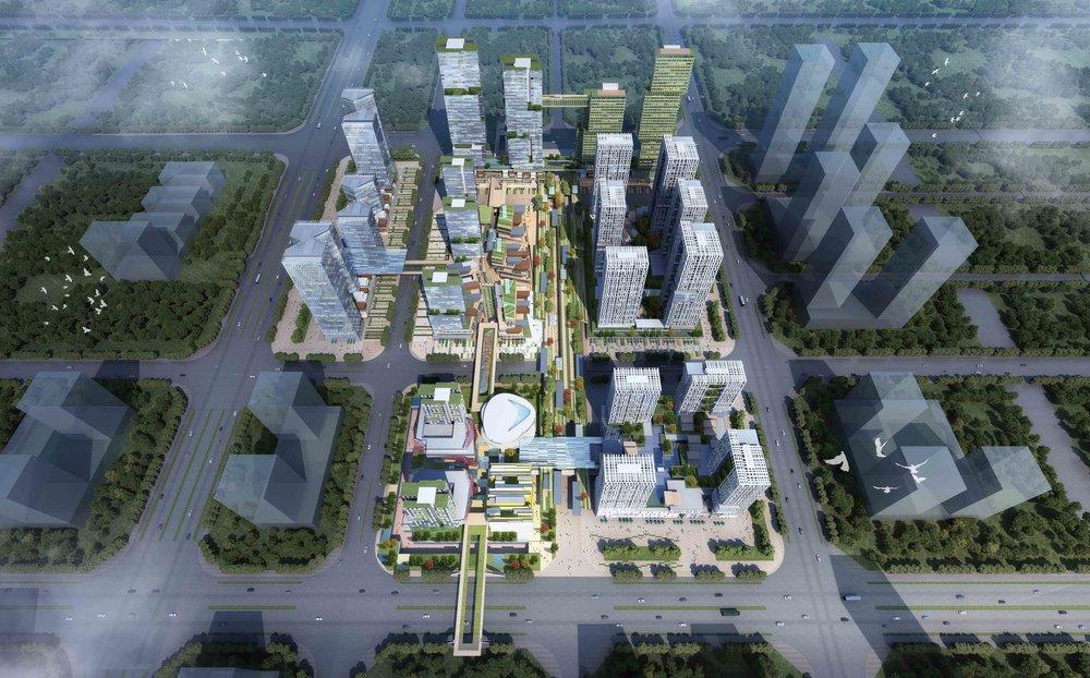 SGH Kunming CBD 3.jpg