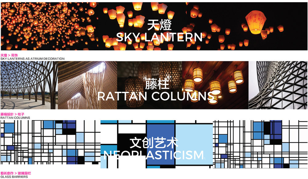 Tianjin Atrium Mall_Page_13c.jpg