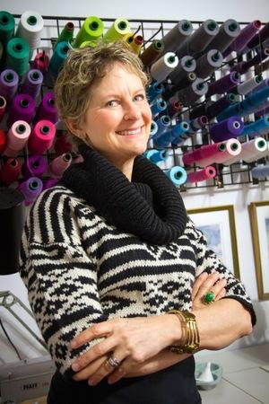 Brenda Lovie