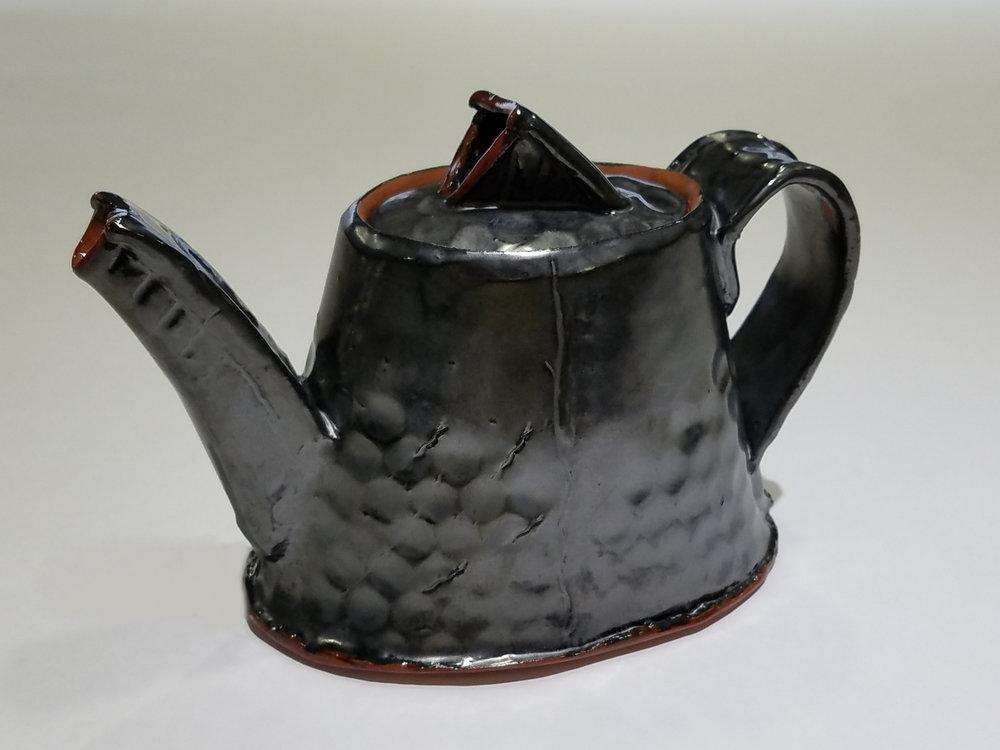 teapot2017.jpg