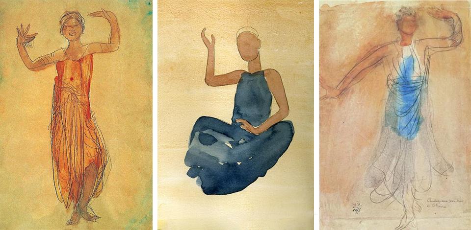 3 Rodin Cambodian Dancers.jpg