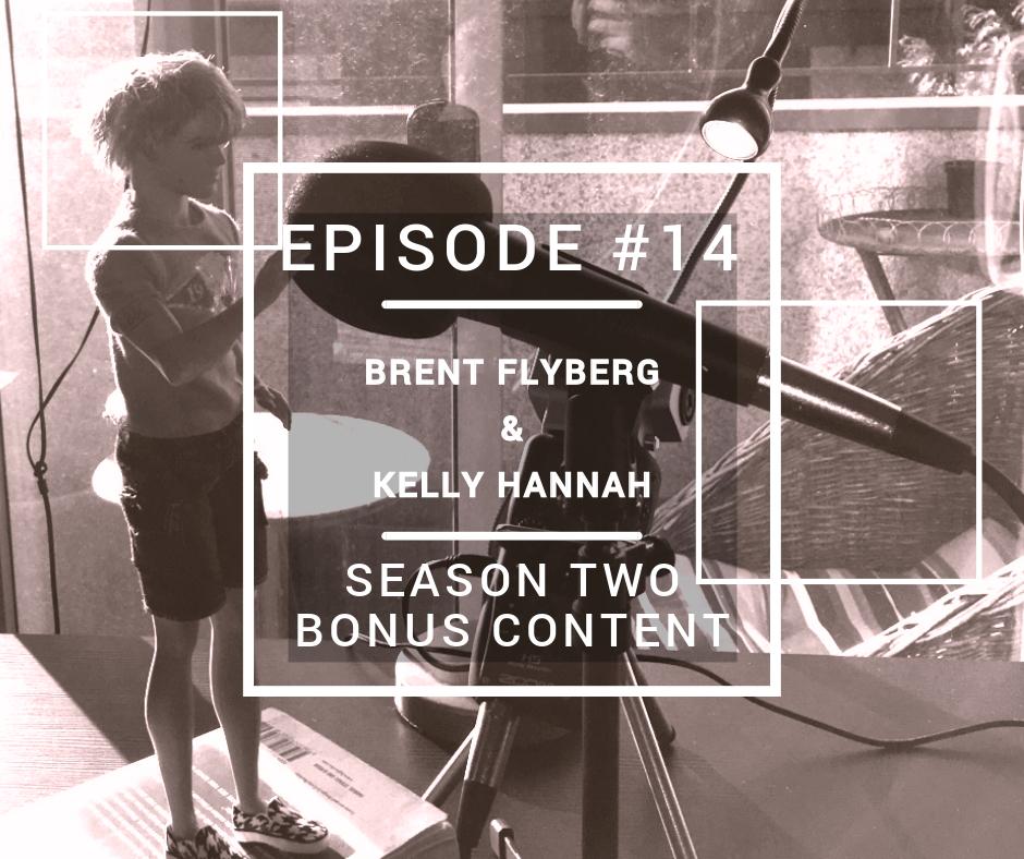 Season2BC.jpg