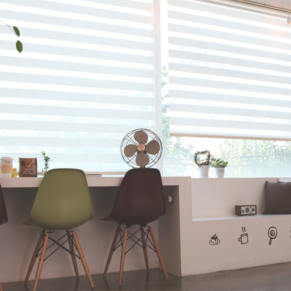 Priced Right Blinds Shutters
