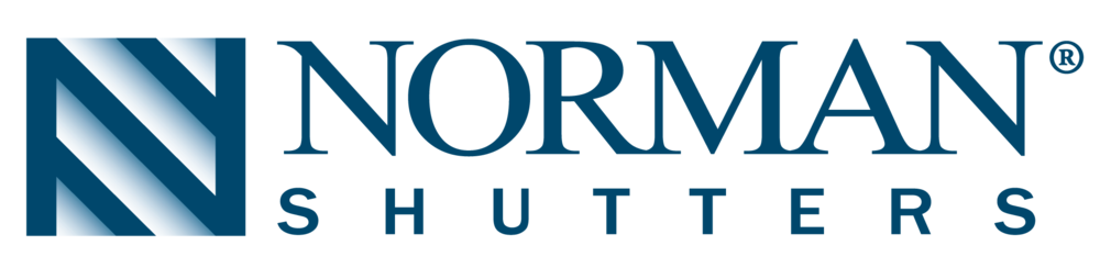 normanshutterspng