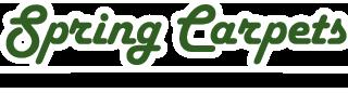 springcarpets