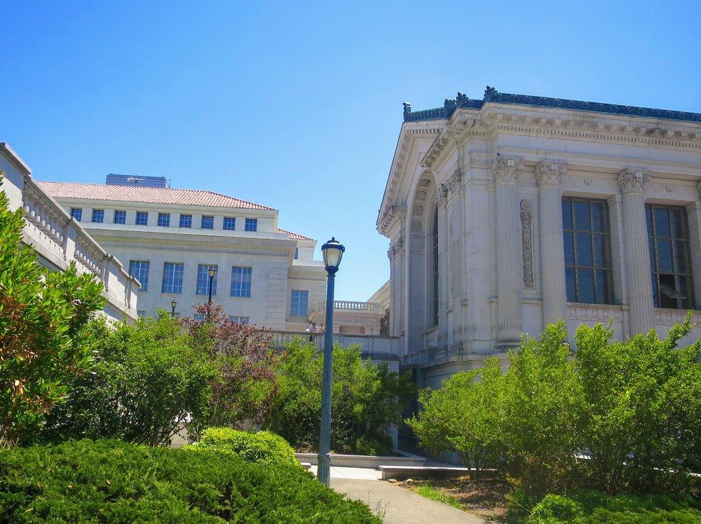 Berkeley_campus