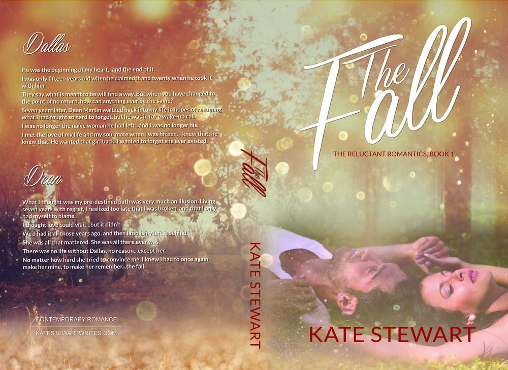Kate Stewart_The Fall_Print Design_5.5X8.5_FINAL.jpg