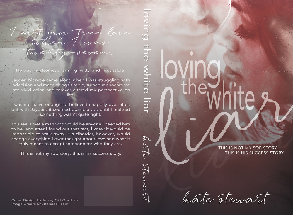 loving-the-white-liar-by-kate-stewart_5_5x8_5_final.jpg