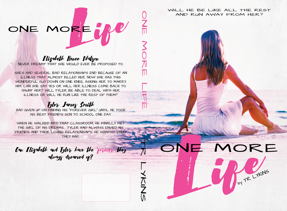one-more-life-by-tr-lykins_full-wrap.jpg