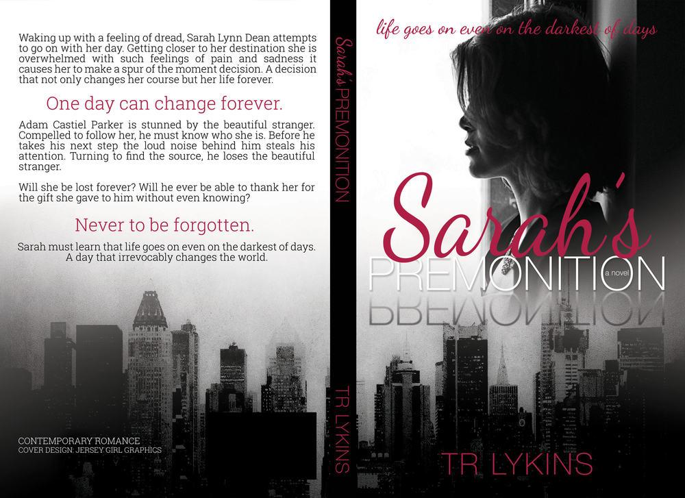 sarah-premonition_final-full-wrap.jpg