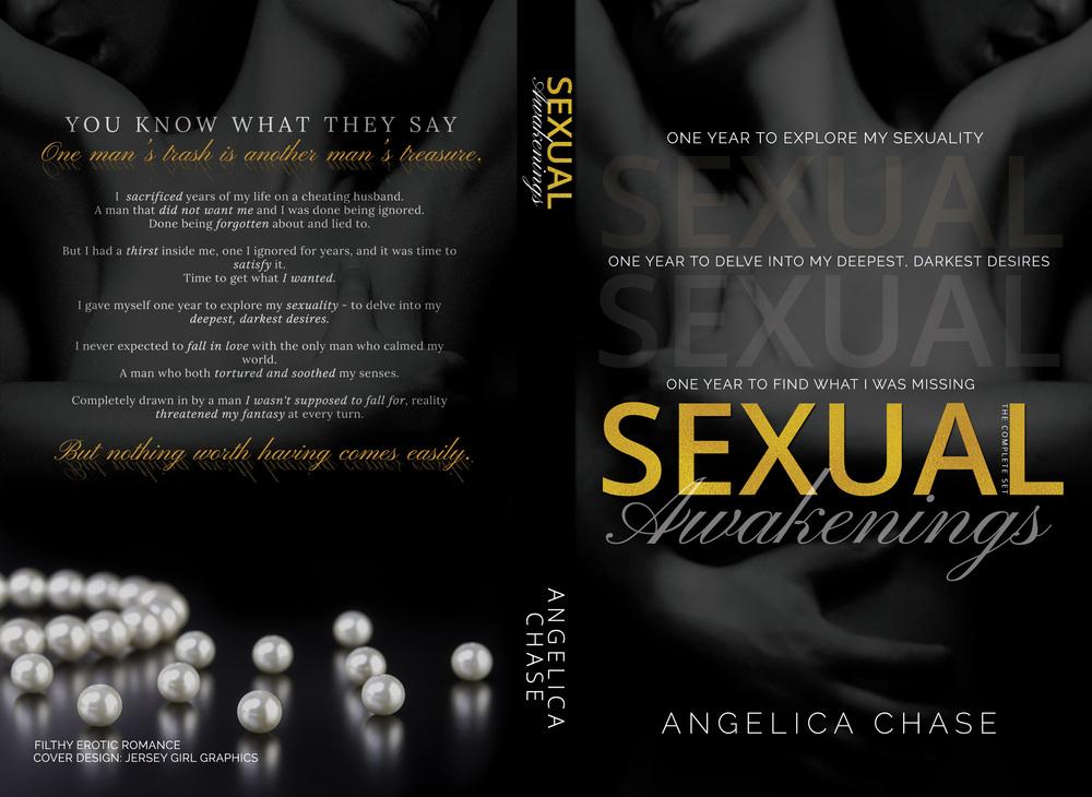 sexual-awakenings-omnibus_web.jpg