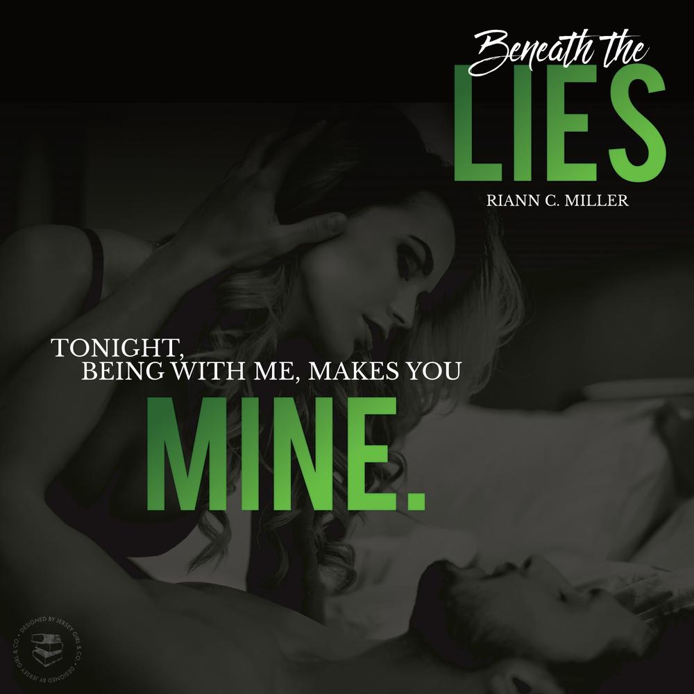 Beneathe The Lies_Riann C. Miller_Teaser 1.jpg