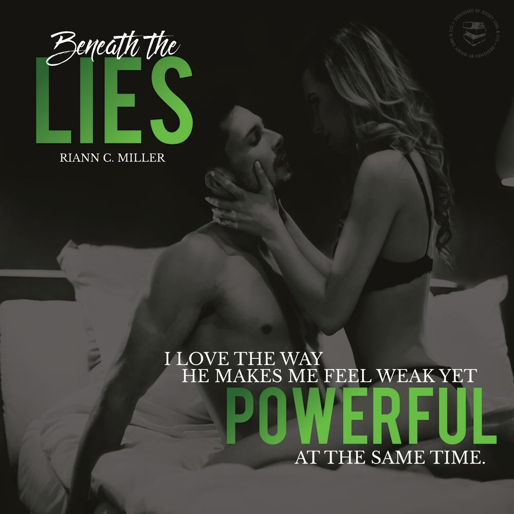 Beneathe The Lies_Riann C. Miller_Teaser 2.jpg