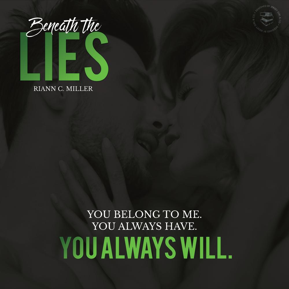 Beneathe The Lies_Riann C. Miller_Teaser 3.jpg