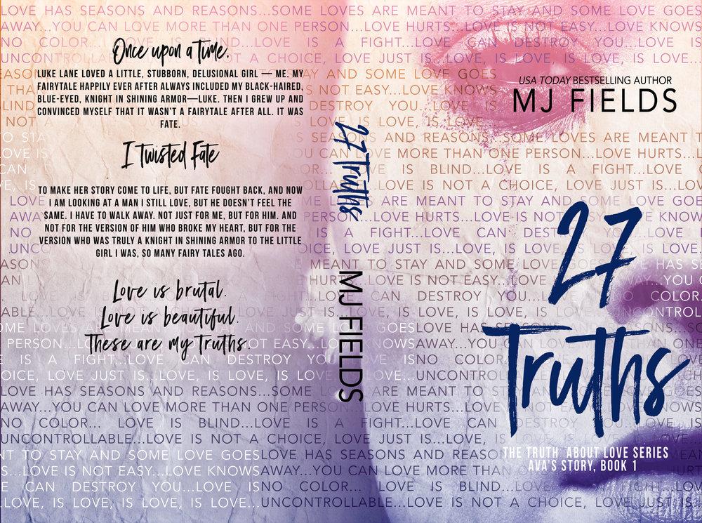 27 Truths_full wrap.jpg