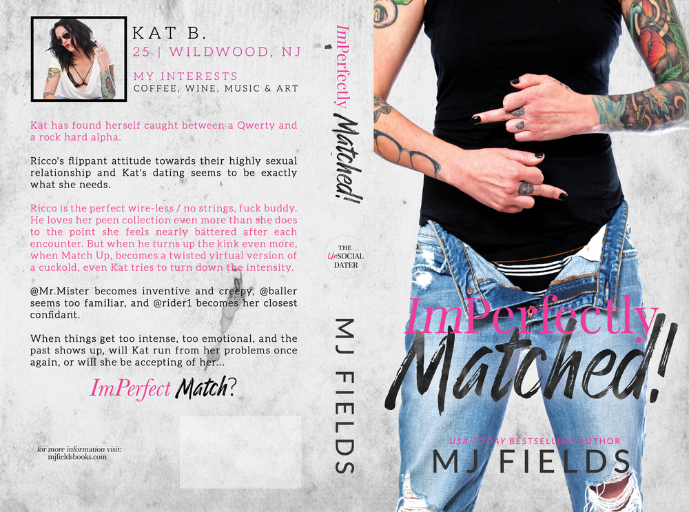 ImPerfectly Matched!-Full Wrap_5x8.jpg
