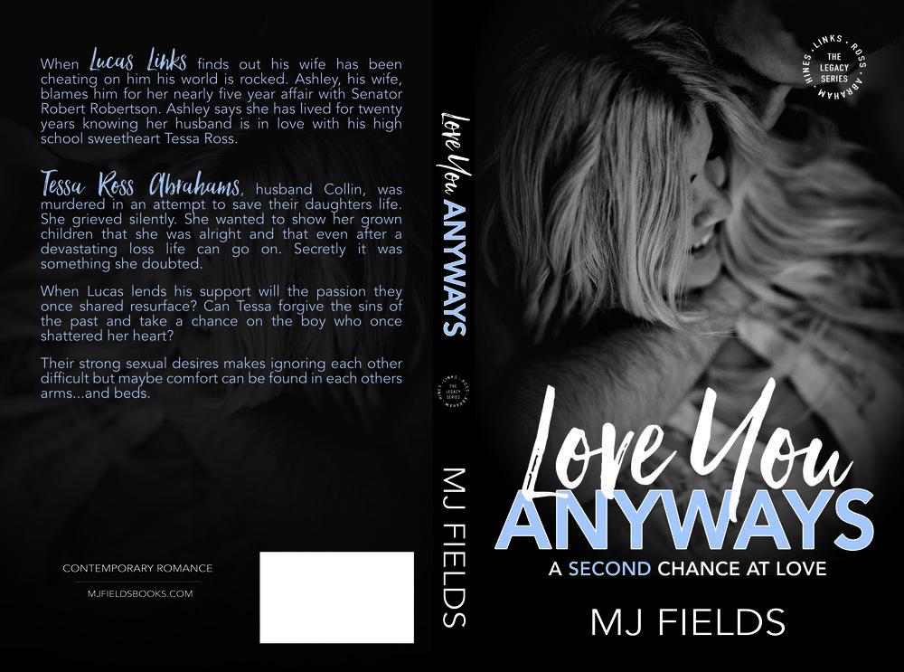 Love You Anyways by MJ Fields_5_5x8_5_Print.jpg