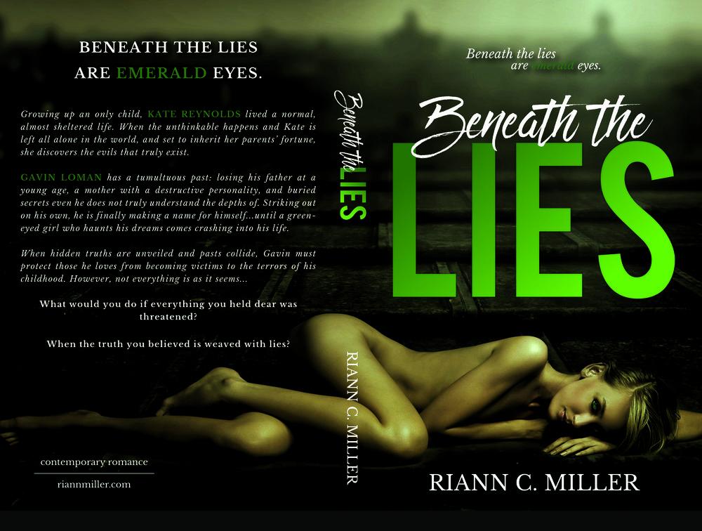 Riann_C_Miller_Beneath_The_Lies_5x8.jpg