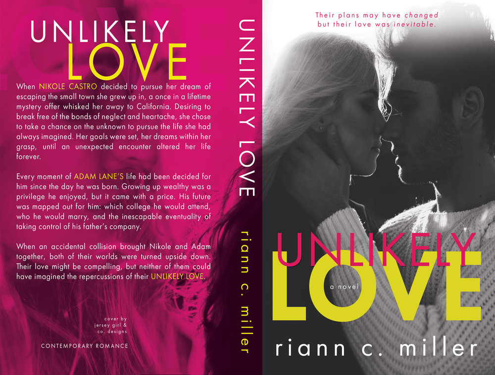 Unlikely Love_full wrap.jpg