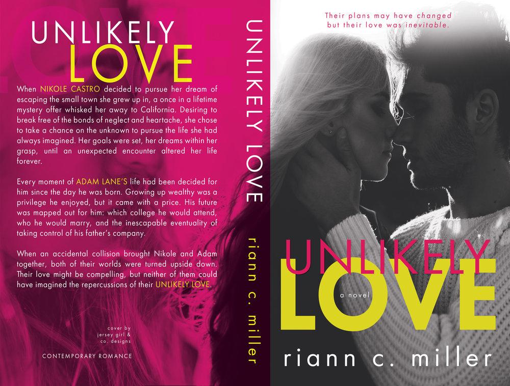 Unlikely Love_full wrap.jpg