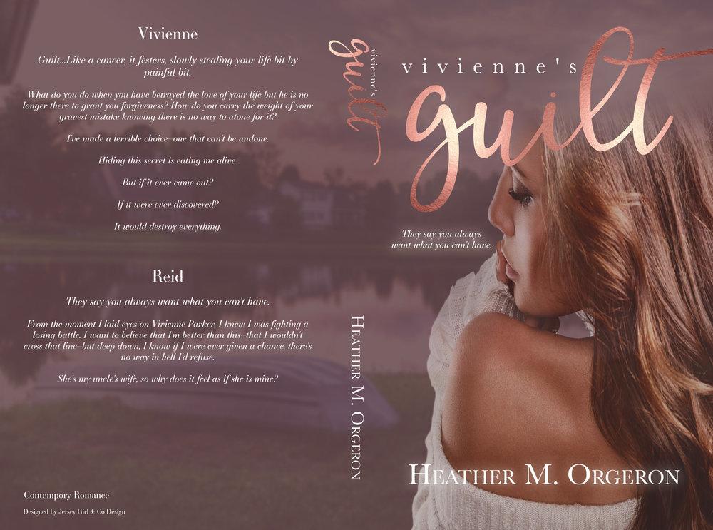 Vivienne's Guilt by Heather M. Orgeron_Final Full Wrap.jpg