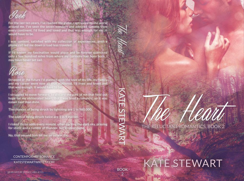The Heart by Kate Stewart _Full Wrap.jpg