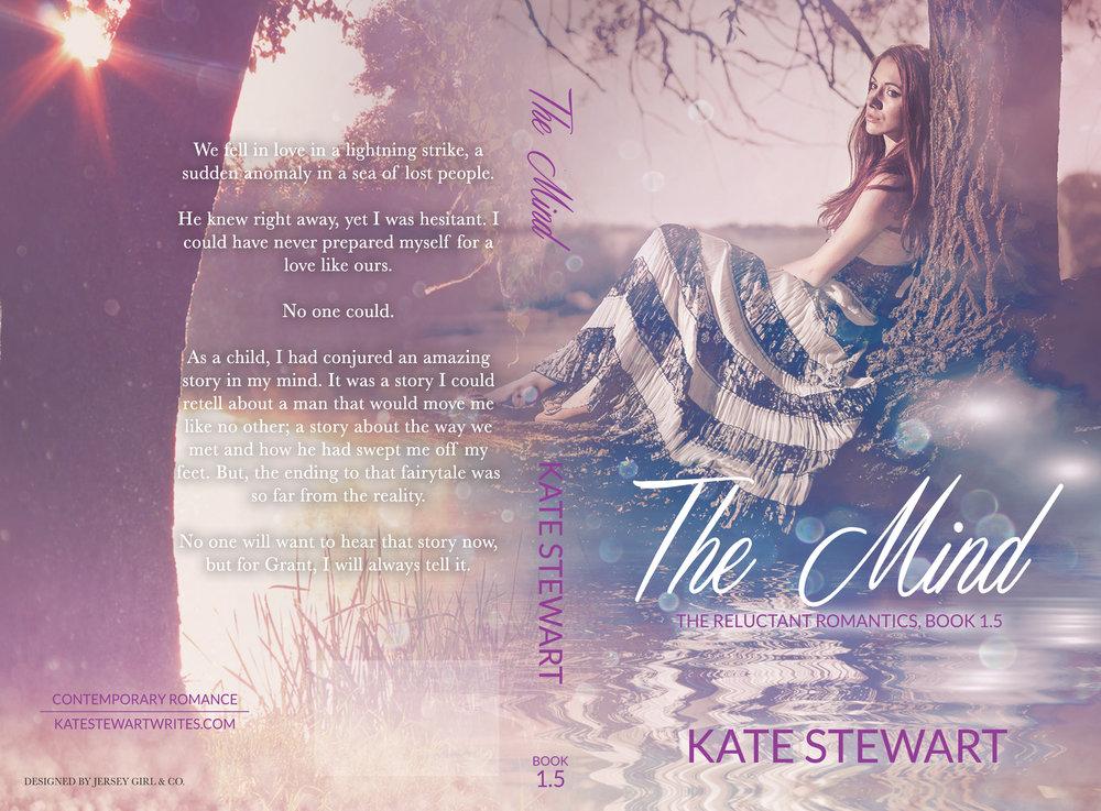The Mind_Kate Stewart_5.5x8.5_Full.jpg